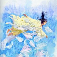 Птица Чжаогу
