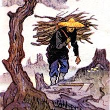 Шляпа, которая по небу летала