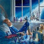 Толкователь снов