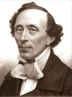 Андерсен Г.Х.