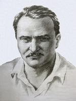 Бианки В.В.