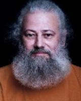 Гайдук Д.А.