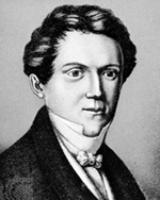 Гауф Вильгельм