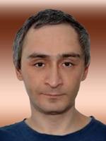 Каганов Л.А.