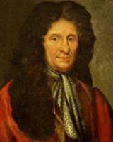 Лафонтен Ж.