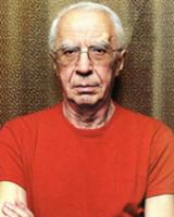 Липскеров М.Ф.