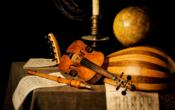 Музыкальные постановки