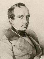 Одоевский В.Ф.