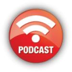 iTunes Подкаст