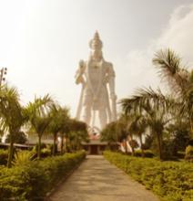 Сказки штата Андхра-Прадеш