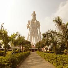 Андхра-Прадеш
