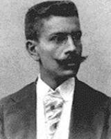 Коэльо Нето Энрике
