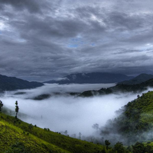 Сказки штата Манипур