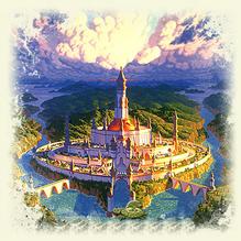 Путешествие короля Гюльфи в Асгард