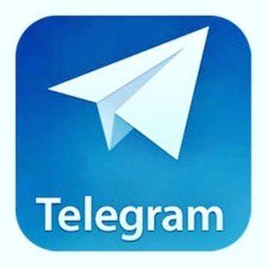 Telegram — бесплатный кроссплатформенный мессенджер
