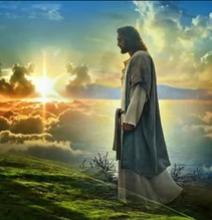 Пути Господа праведны