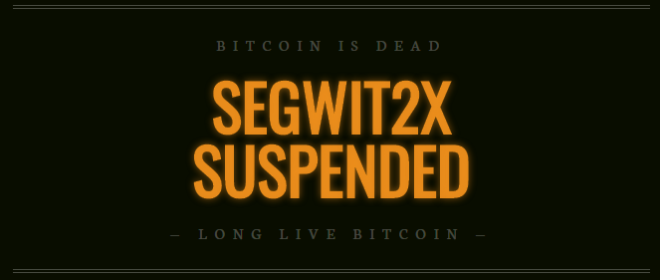 segwit2x-suspended