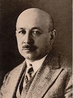 Макушинский К.