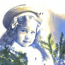 Рождественский рассказ