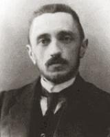Шмелёв И.С.