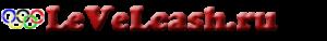 logo1-olympic