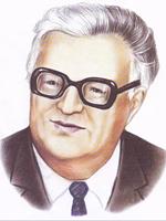 Берестов В.Д.