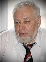 Алмазов Б.