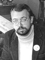 Когитин В.