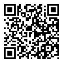 BCH donate address