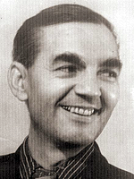 Беспалов В.