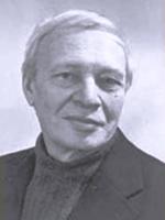 Митяев А.В.