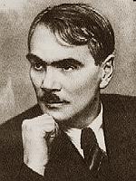 Пантелеев Л.