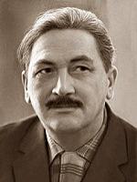 Воронин С.А.