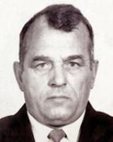 Лебедев В.А.