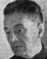 Шаров А.