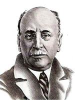 Житков Б.С.