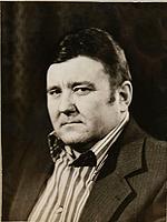 Голявкин В.В.