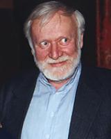 Булычёв К.