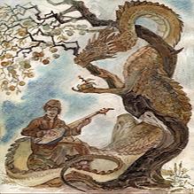Чонгурист