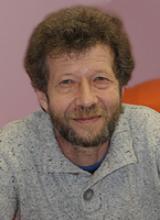Усачёв Андрей