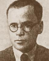 Никифоров-Волгин В.А.