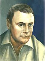 Акимушкин И.И.