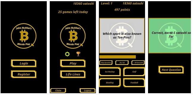 bitcoin-play