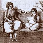 История Альмансора