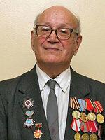 Аникин В.П.