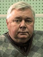 Борзунов Алексей