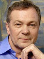 Елагин Геннадий