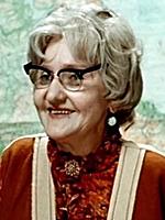 Георгиевская Анастасия