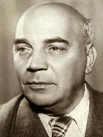 Грибов Алексей
