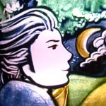 Ибис Мурегу и Месяц Балу